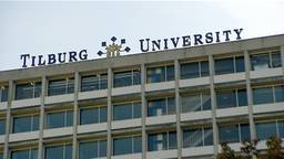 Geen colleges meer op universiteiten en hogescholen (foto: archief).