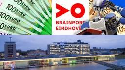 New Deal: En baan voor iedereen in Zuidoost-Nederland