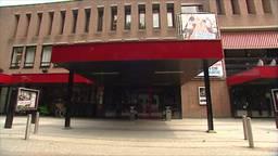 Den Bosch kijkt uit naar nieuw theater