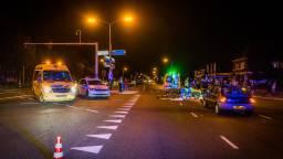 Foto: Sem van Rijssel SQ Vision Mediaprodukties