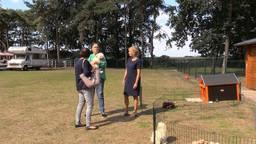 De open dag bij Stichting Dier en Project.