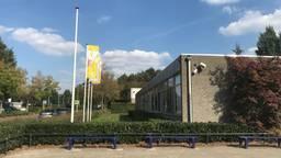 Het Varendonck College locatie Asten