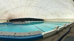 Foto: Zwembad De Melanen
