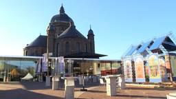 Het vernieuwde theater Het Speelhuis officieel geopend