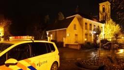 Pastoor van Westerhoven/Riethoven dood gevonden in pastorie