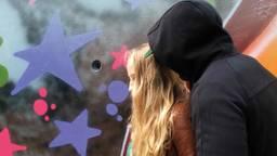 Tienerprostitutie is een groot probleem in Brabant. (Foto: WATCH Nederland)