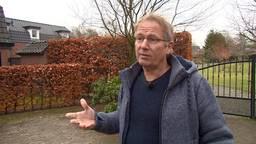 Werkgroep Buizen Brandevoort boos over buizentracé