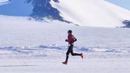 Beeld: World Marathon Challenge