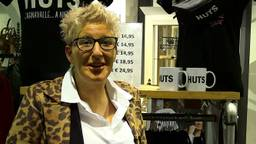 Natasja Willems roept zangers van HUTS op om feestje te bouwen in Boxtel