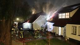 (Foto: Persbureau Midden Brabant)