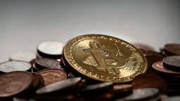 De man zou tonnen aan drugsgeld hebben witgewassen met bitcoins (foto: politie.nl).