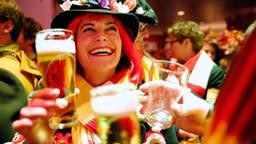 Er zitten grote verschillen in de bierprijzen. (Foto: ANP)