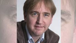 Lijsttrekker Eric de Bie. (Foto: Forum voor Democratie)