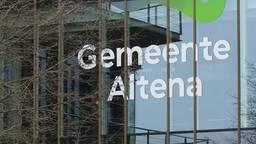 Online enquête over eigenschappen nieuwe burgemeester Altena