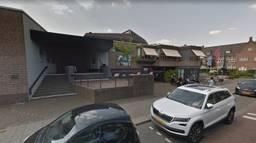 Theater De Speeldoos. (Beeld: Google Maps)