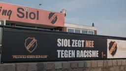 SIOL vecht al langer tegen discriminatie (foto: archief).