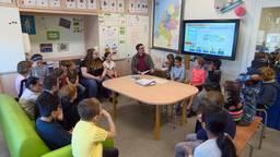 In Brabant zitten ondanks een flink tekort 300 basisschoolleraren in de WW
