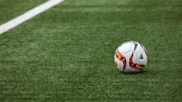 Kinderen zouden onder het mom van een voetbalschool zijn benaderd (foto: pexels.com).