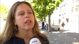 Carola Schouten (foto: archief).