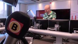 Omroep Brabant krijgt vanaf volgende week een vernieuwd radioprogramma.