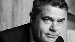 Martijn van Nieuwenhuyzen nieuwe directeur De Pont.