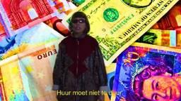 Screenshot: rapvideo Bauwke.