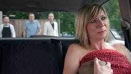 Bossche familie komedie 'Perfect Cadeau'