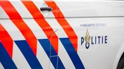 Foto: Politie.nl