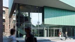 Design Museum Den Bosch