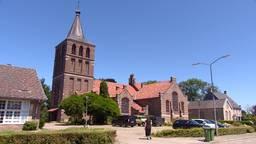 Bisdom Breda blokkeert verkoop leegstaande kerken. (Archieffoto)