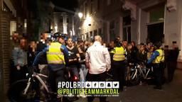 Foto: Politie