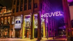 Holland Casino Eindhoven. (Foto: Holland Casino)