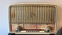 De radio is honderd jaar!