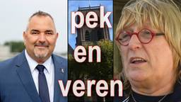 Dorpsrel over carillon Geertruidenberg ontspoord, wethouder eist excuses na 'pek en veren'-uitspraak