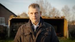 Wim Verbeek