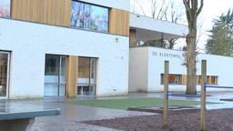 Basisschool de Bloktempel in Son