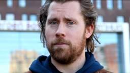 Acteur Tim Haars is een van de bekende Brabanders die meewerkte aan het JBZ-filmpje.
