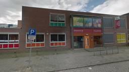 Bij de leiding van deze basisschool leven zorgen over het onderwijs nu de school dicht is voor leerlingen. (Foto: google maps)