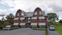 Altenastaete in Nieuwendijk (foto: Google Streetview).