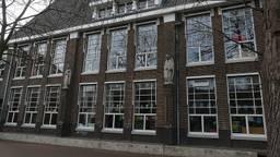 De St. Josephschool in Breda (Foto: Wikimedia).