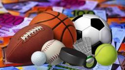 Corona bezorgt Brabantse sportclubs financiële hoofdbrekens