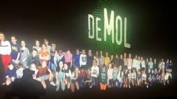 Schoolverlaters in Breda nemen afscheid met een eigen film.