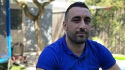 Murat Memis merkt nog iedere dag gevolgen van vastzetting