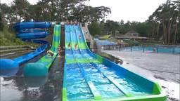 Ga naar slide 2