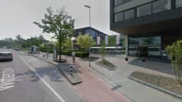 Guldenakker in Goirle (foto: Google Streetview).