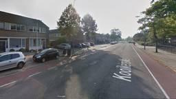 De Kooikersweg in Den Bosch (foto: Google Streetview).