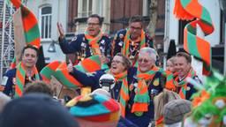 Dit beeld zien we niet tijdens carnaval 2021 (foto: PEPBC.nl).