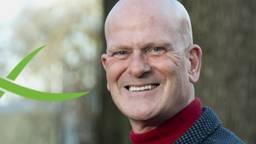 Erik Martens van de ZLTO.