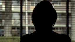De vrouw deed maandag anoniem haar verhaal in opsporingsprogramma Bureau Brabant.