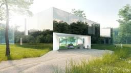 Foto: FAAM Architects/Funda
